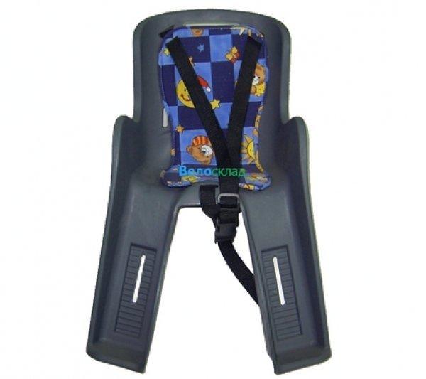 Детское кресло Sheng-Fa YC-800
