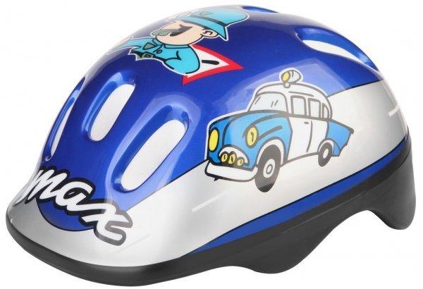 Шлем защитный MV 6-2
