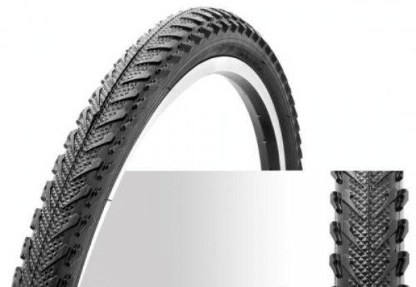 Купить Покрышка Duro HF 878 26*1.75 в интернет магазине велосипедов. Выбрать велосипед. Цены, фото, отзывы