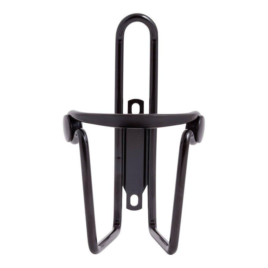 Купить Флягодержатель NH-BC103A-R01 в интернет магазине. Цены, фото, описания, характеристики, отзывы, обзоры