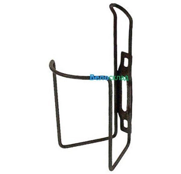 Купить Флягодержатель Dayluen DL-1 в интернет магазине велосипедов. Выбрать велосипед. Цены, фото, отзывы
