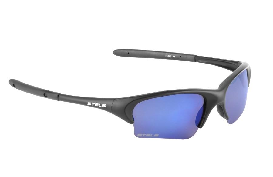 Купить Велоочки Stels 7604A в интернет магазине. Цены, фото, описания, характеристики, отзывы, обзоры
