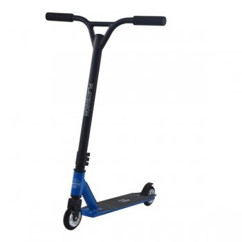 d577d362a Купить трюковой самокат: цены, отзывы в интернет-магазине ВелоСклад