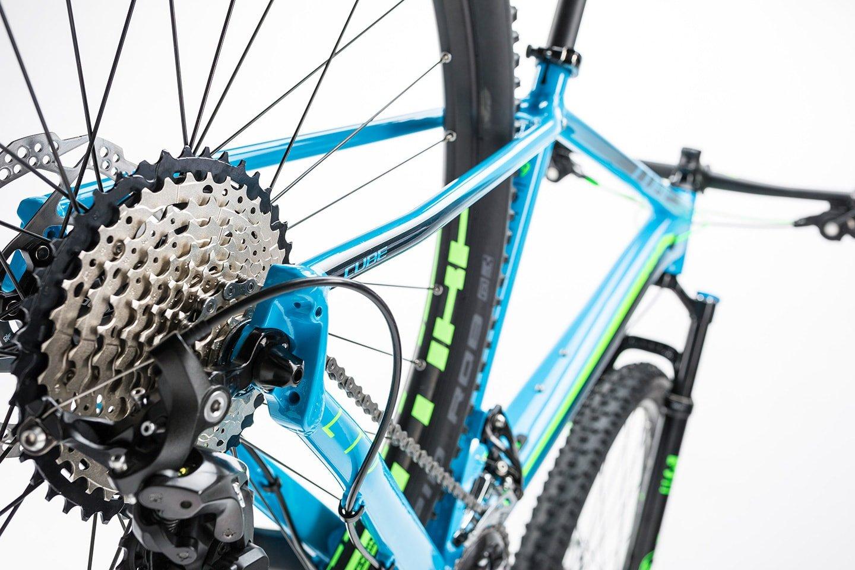cyclermate ltd Cyclematecouk ironman and triathlon training tips, coaching and advice | ironmate triathlon and ironman and triathlon training tips, coaching hosting ltd.