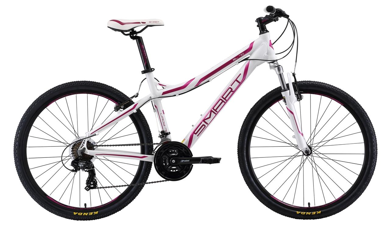 Бисептол имеет распродажа велосипедов взрослых в москве максимальная