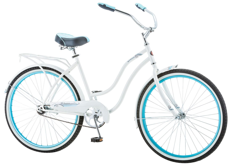 Велосипеды Женские Schwinn Baywood 26 (2017)
