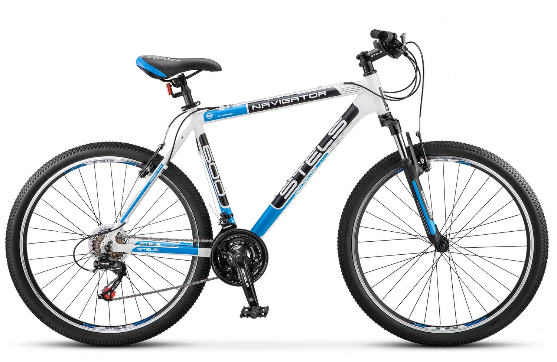 Обмотка руля велосипедный Kivi, Leather Punch, красный, A-063