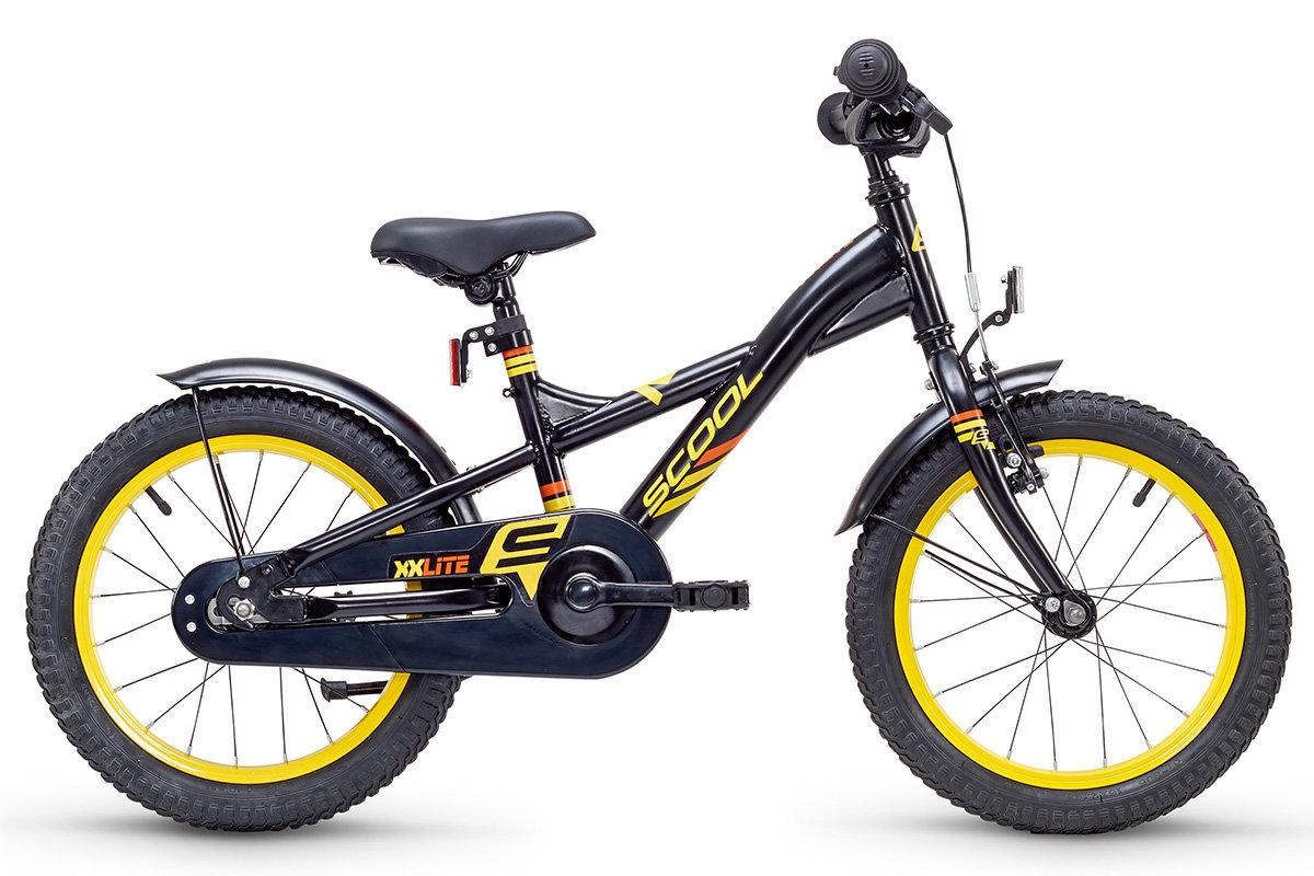 Велосипед ламборджини картинки целом, чтобы