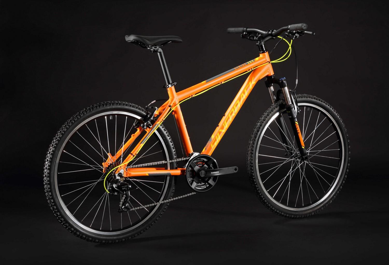 картинка горного велосипеда сегодня