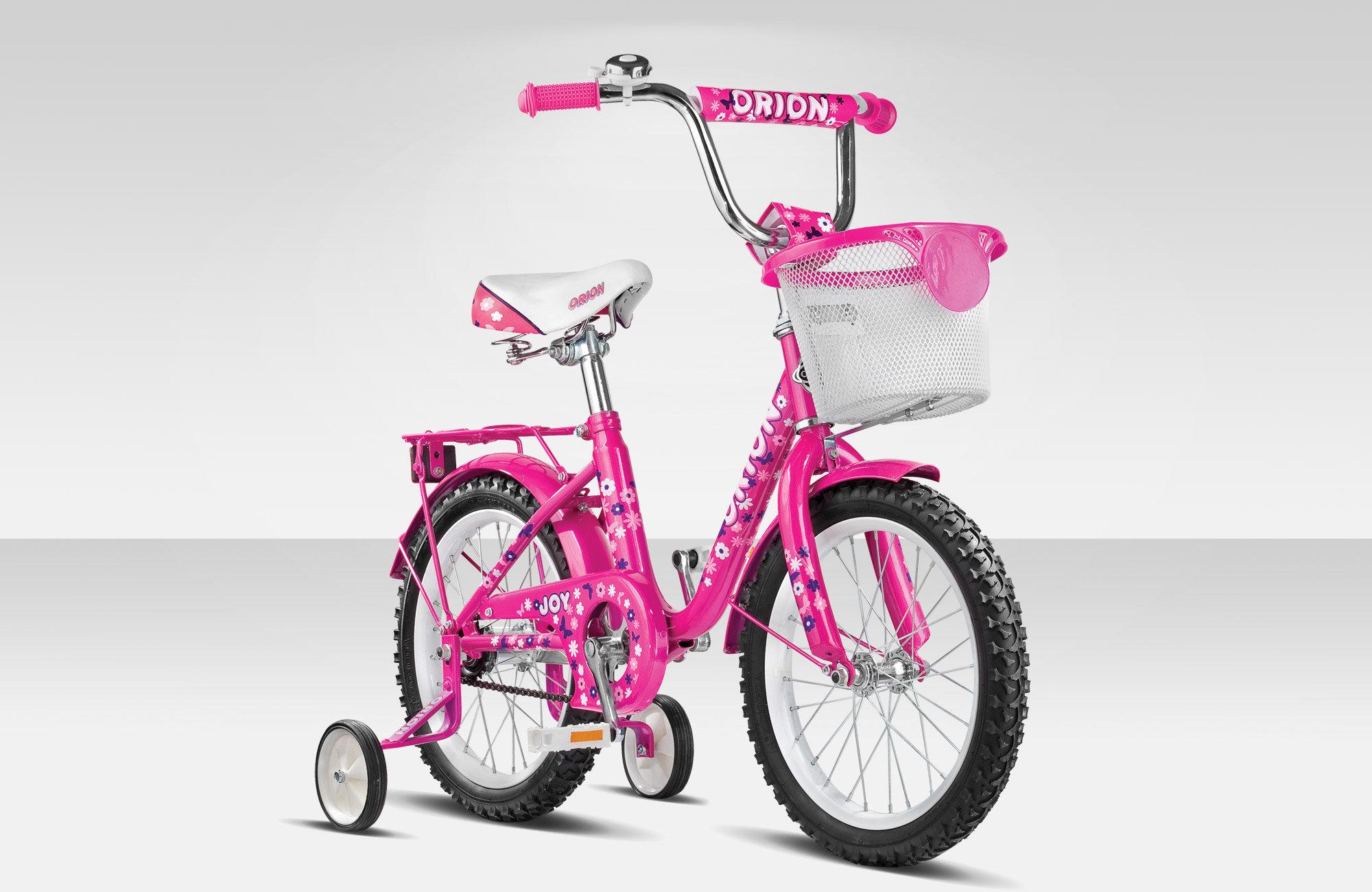 переключение скоростей на велосипеде схема детям