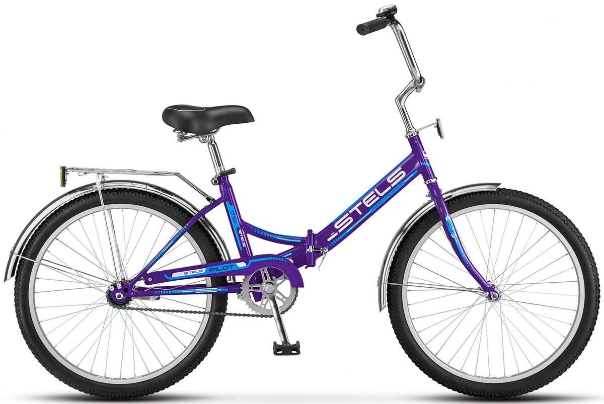 надпись внизу стелс велосипеды складные картинки обычная, говорит джейн