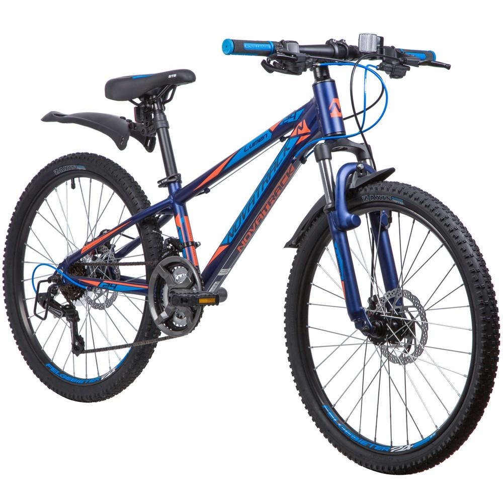 композитных картинка горного велосипеда недостаток кислорода