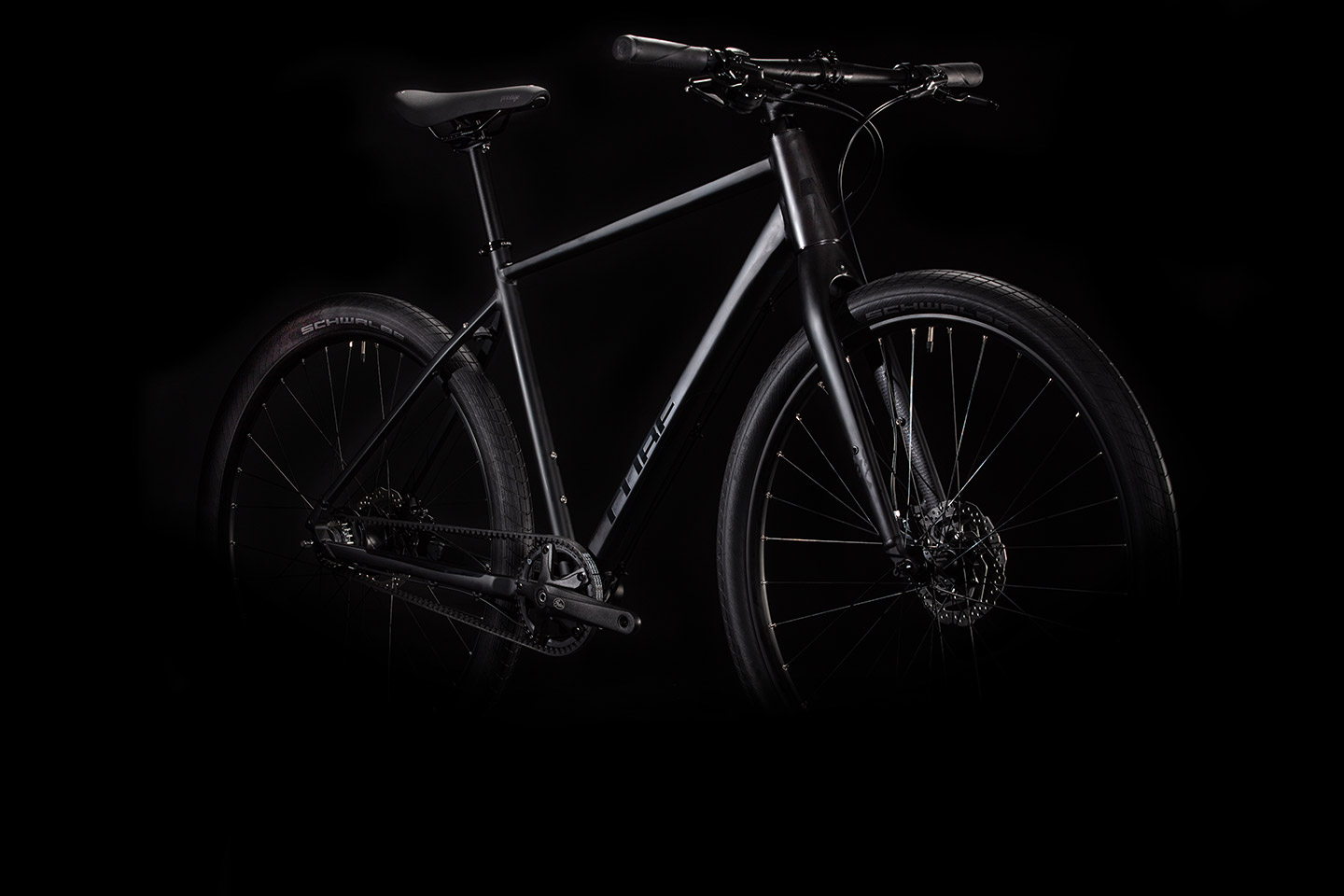 Black mountain bicycles sonos amp review