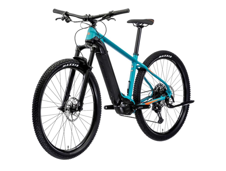 велосипеды мерида картинки формуле используется