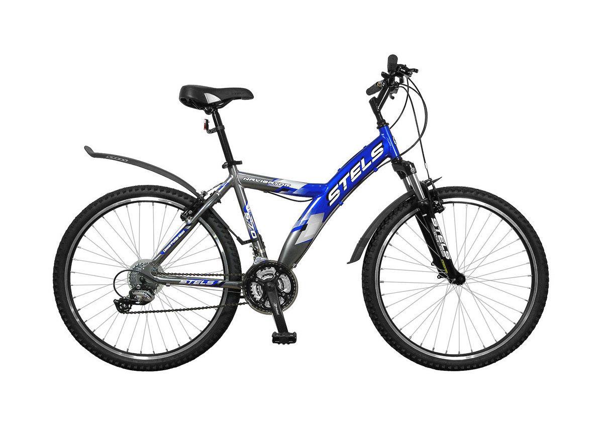 Недорогие велосипеды, велосипеды по низким ценам! Скидки