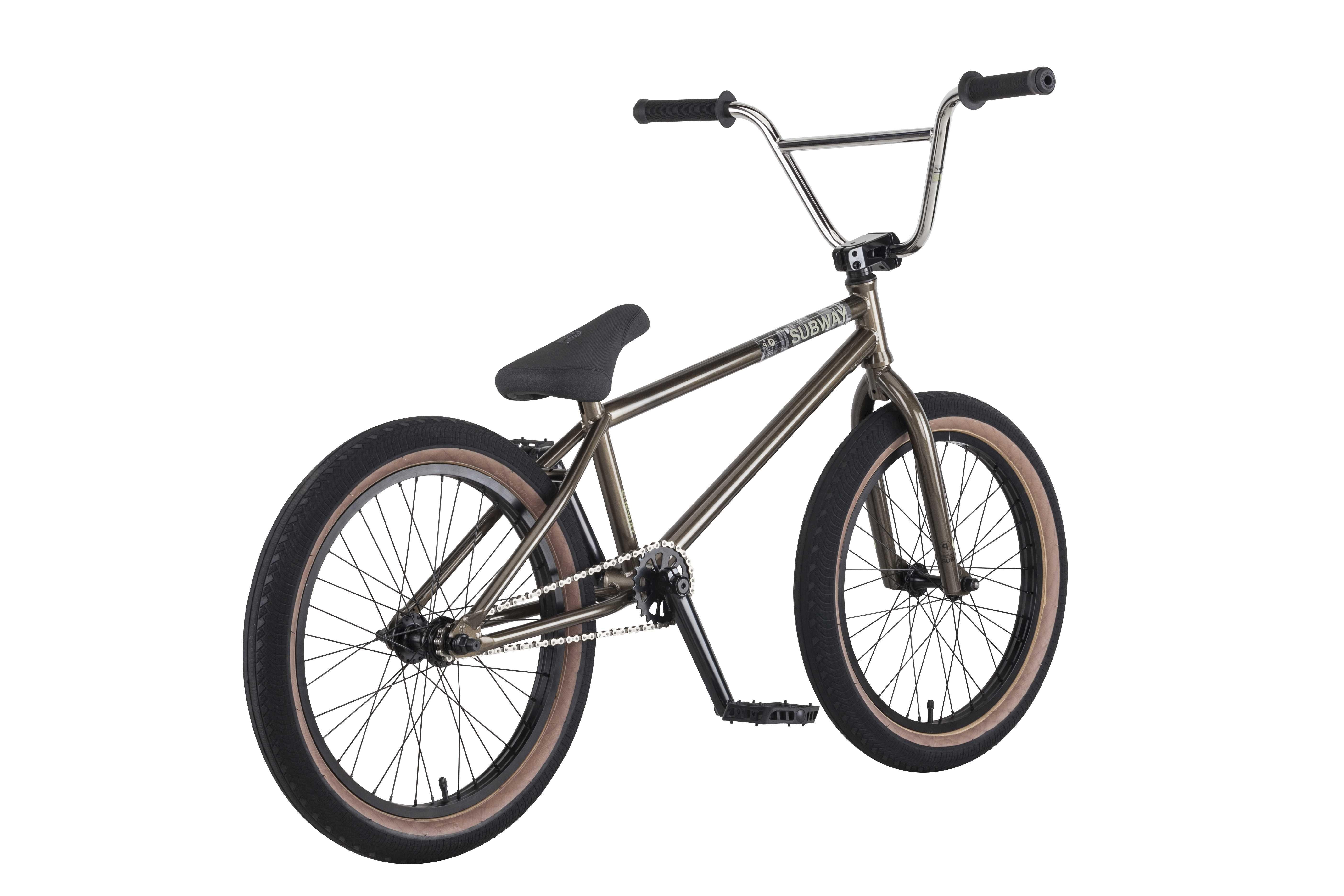 велокомп сигма 500 схема настройки