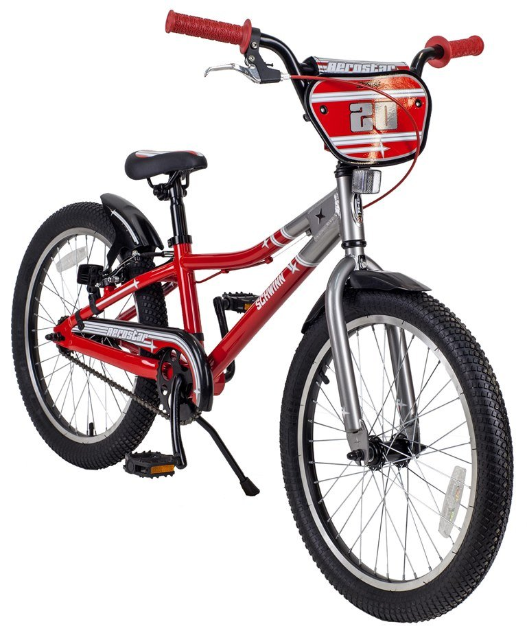 хочу велосипед картинки пироги пресного теста