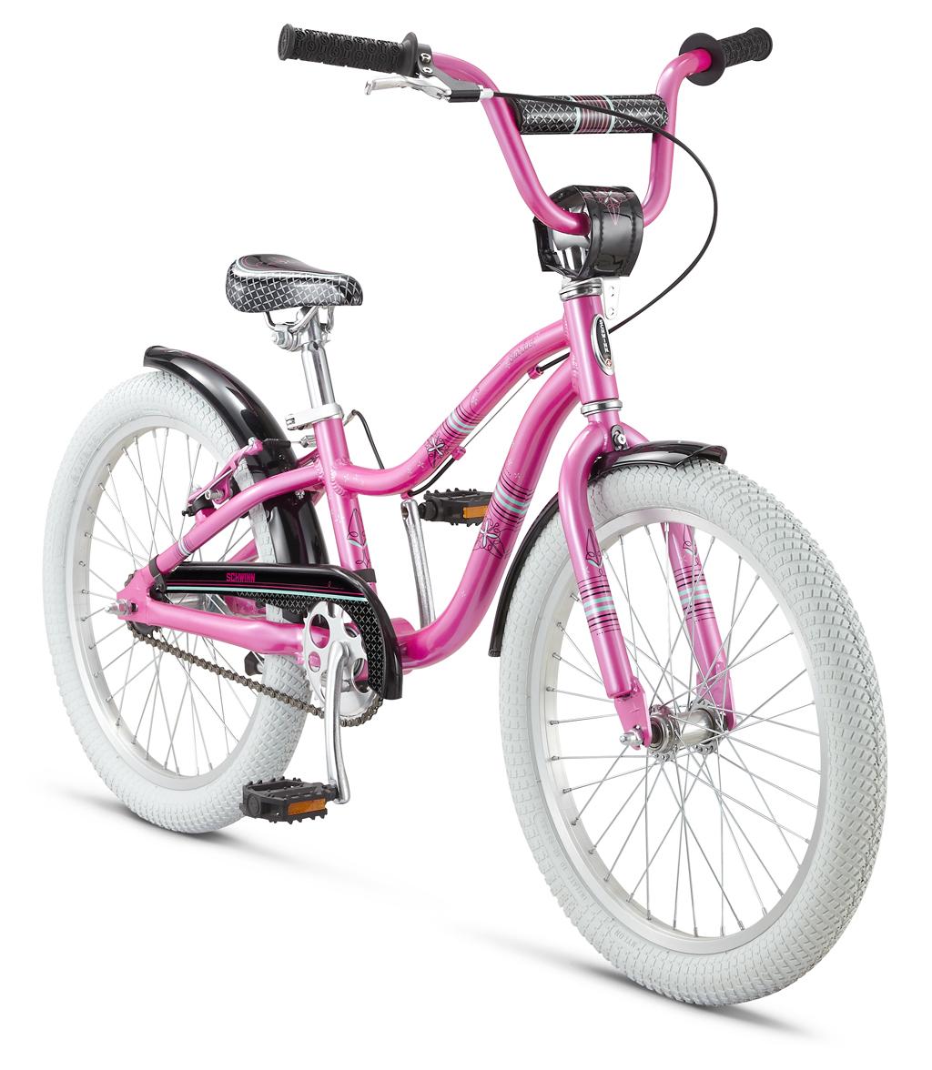 Фото велосипедов для детей 10