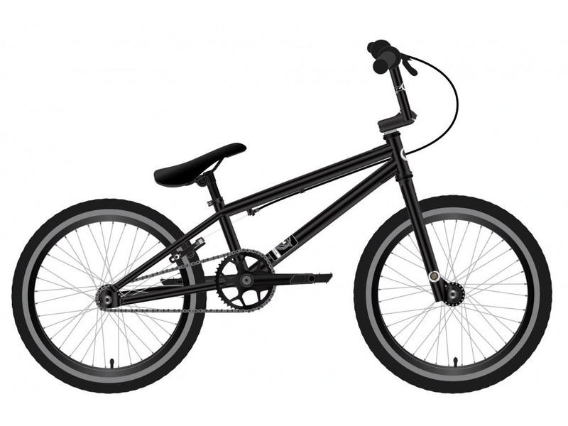 Купить Велосипед Felt Base 18.5 (2014) в интернет магазине. Цены, фото, описания, характеристики, отзывы, обзоры