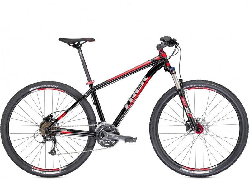 Купить Велосипед Gary Fisher X-Caliber 7 (2014) в интернет магазине. Цены, фото, описания, характеристики, отзывы, обзоры