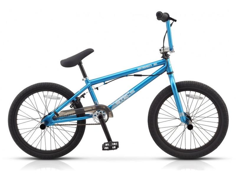 Купить Велосипед Stels Saber S1 (2014) в интернет магазине велосипедов. Выбрать велосипед. Цены, фото, отзывы
