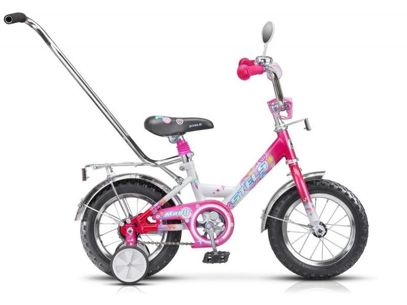 Велосипед Stels Детские Stels