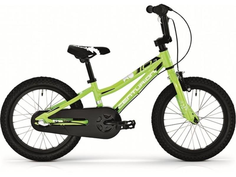 Велосипед Centurion R'Bock 16 2013