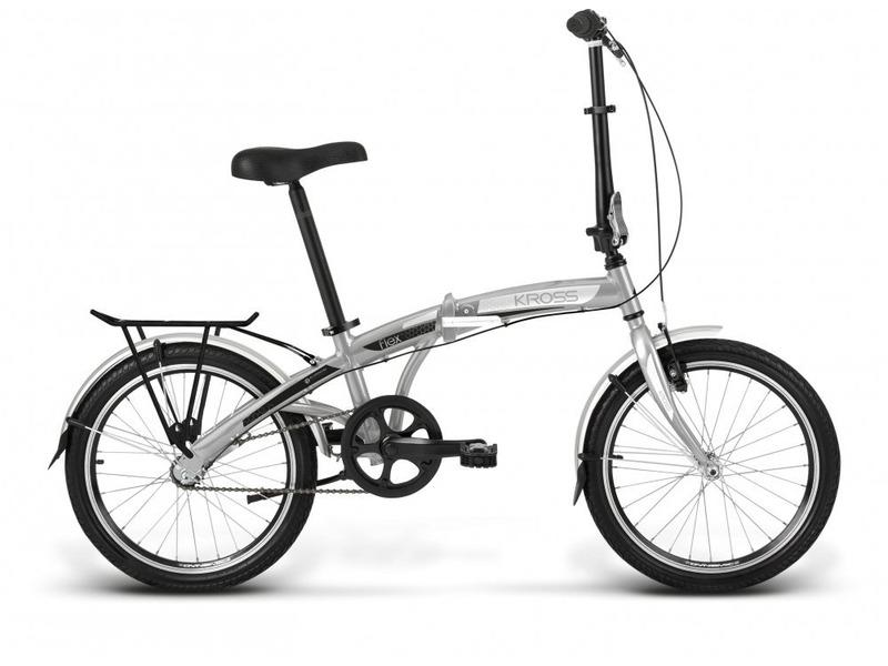 Купить Велосипед Kross Flex 1.0 (2014) в интернет магазине. Цены, фото, описания, характеристики, отзывы, обзоры