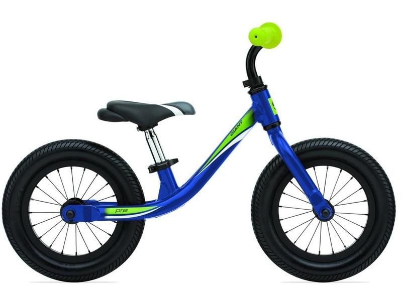 Купить Велосипед Giant Pre (2014) в интернет магазине. Цены, фото, описания, характеристики, отзывы, обзоры