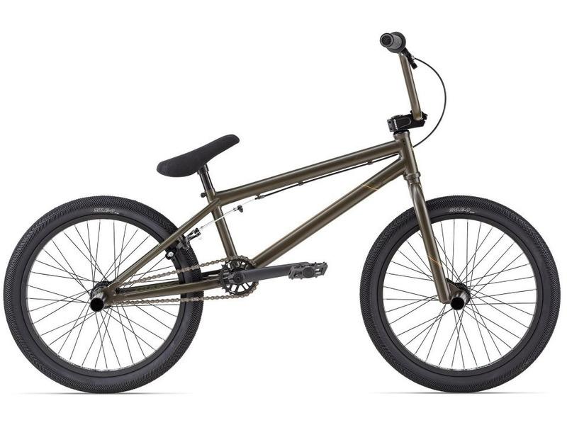Купить Велосипед Giant Method 01 (2014) в интернет магазине велосипедов. Выбрать велосипед. Цены, фото, отзывы