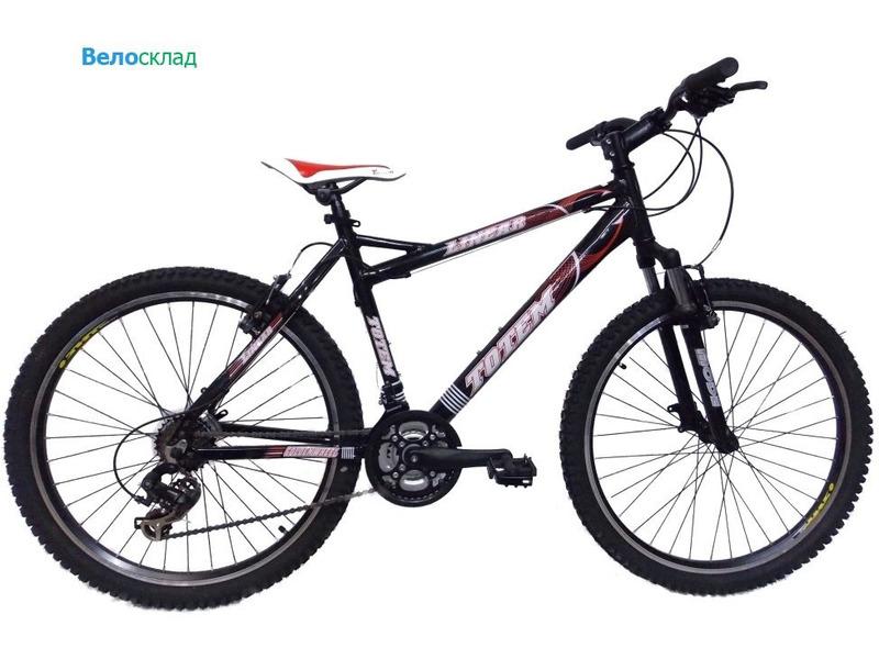 Купить Велосипед Corvus GW-09B208 (2013) в интернет магазине. Цены, фото, описания, характеристики, отзывы, обзоры