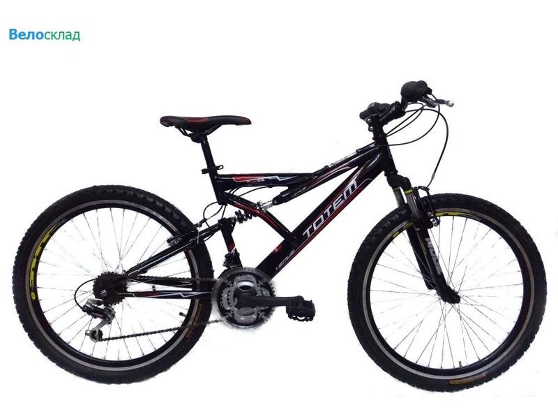 Купить Велосипед Corvus GW-10B110 (2013) в интернет магазине. Цены, фото, описания, характеристики, отзывы, обзоры