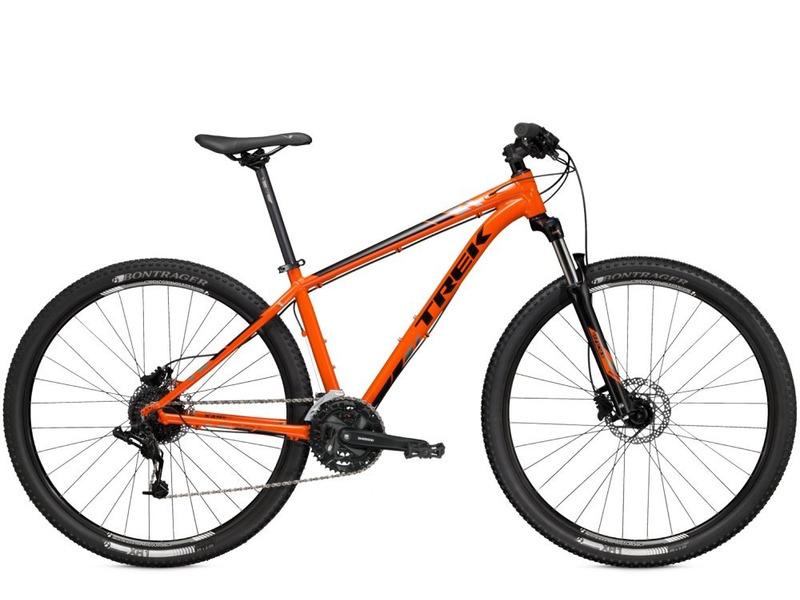 Купить Велосипед Gary Fisher X-Caliber 6 (2015) в интернет магазине. Цены, фото, описания, характеристики, отзывы, обзоры