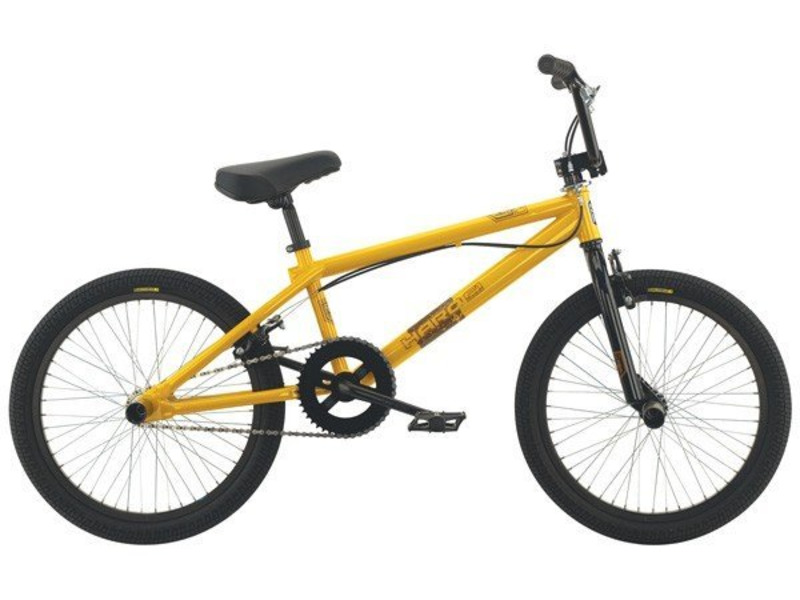 Купить Велосипед Haro F1 (2006) в интернет магазине. Цены, фото, описания, характеристики, отзывы, обзоры