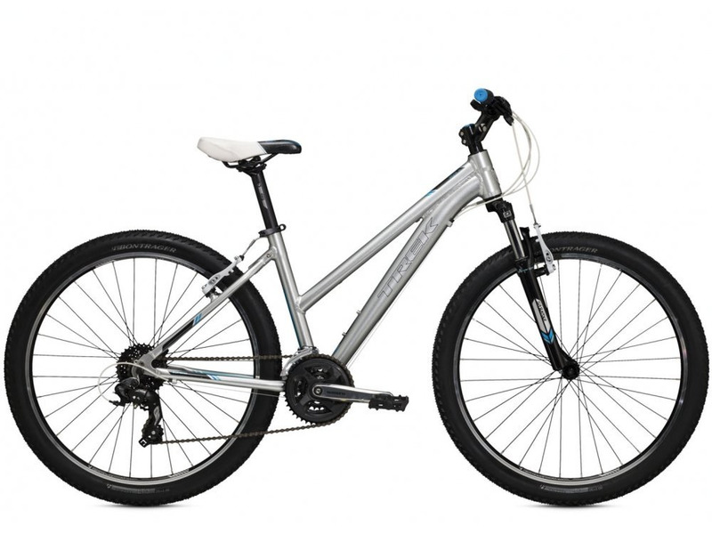 Купить Велосипед Trek Skye S 26 (2015)