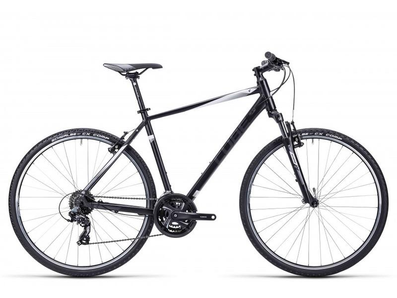 Купить Велосипед Cube Curve (2015) в интернет магазине велосипедов. Выбрать велосипед. Цены, фото, отзывы