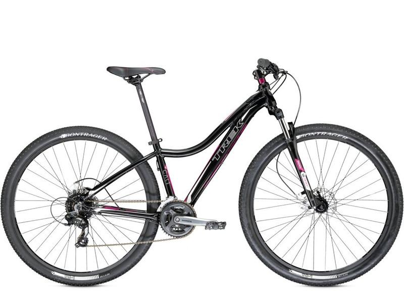 Купить Велосипед Gary Fisher Сali (2014) в интернет магазине. Цены, фото, описания, характеристики, отзывы, обзоры