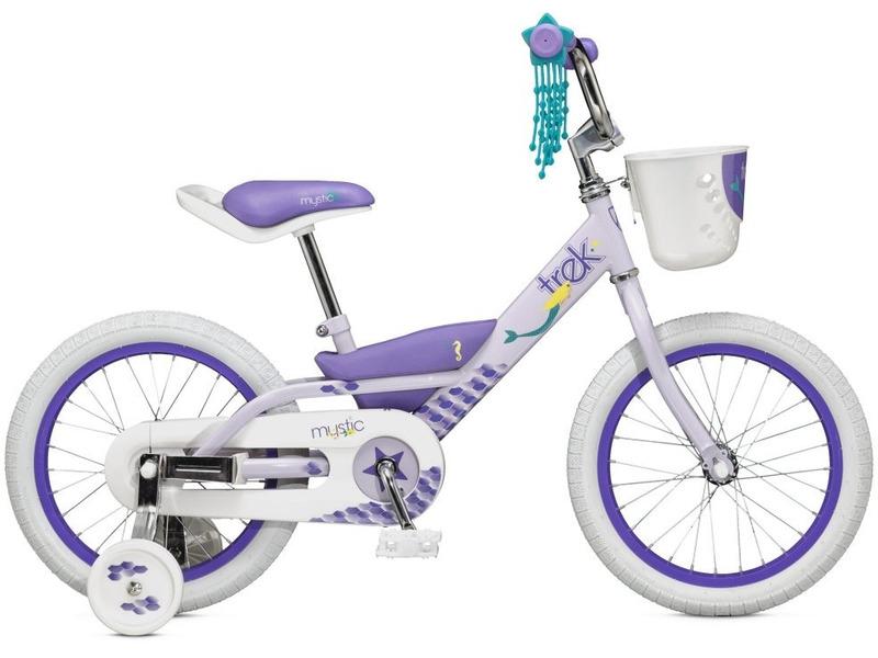 Многоскоростные велосипеды