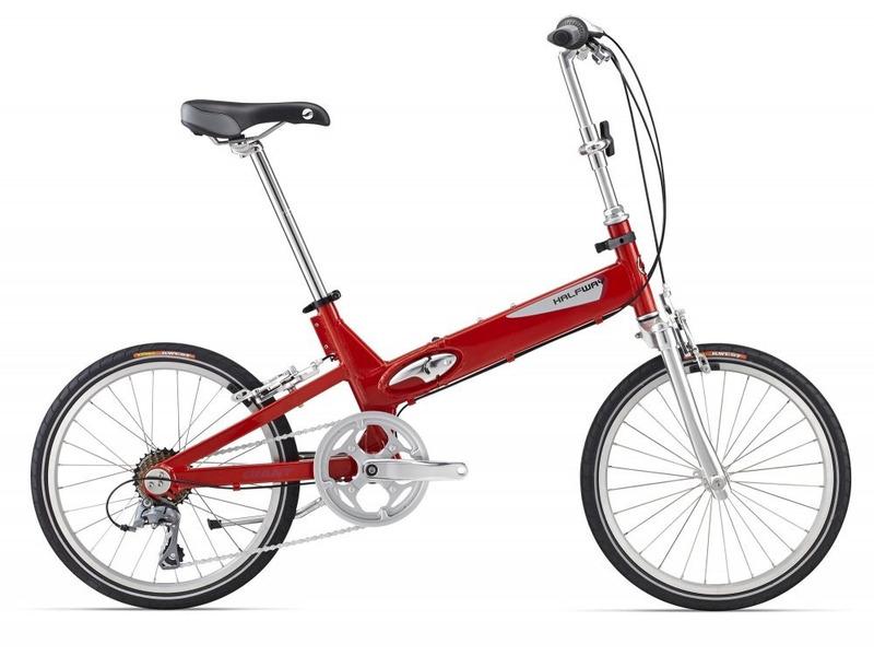 Купить Велосипед Giant Halfway (2016) в интернет магазине велосипедов. Выбрать велосипед. Цены, фото, отзывы