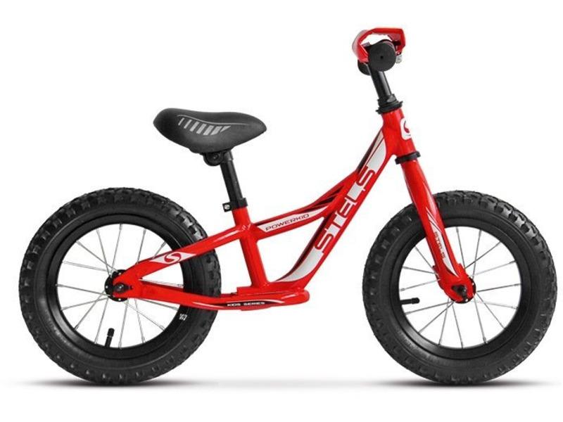 Велосипед Stels Powerkid 12 2016