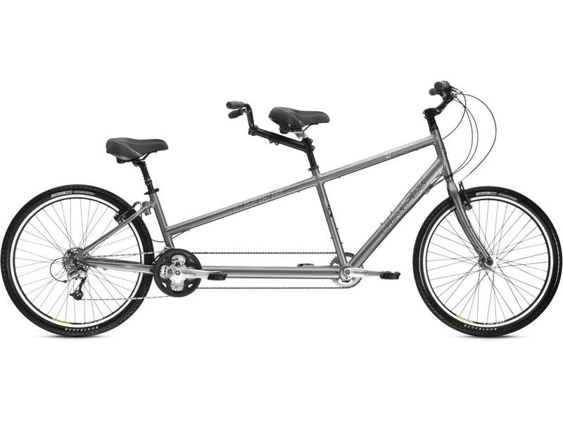 Купить Велосипед Trek T900 (2016) в интернет магазине. Цены, фото, описания, характеристики, отзывы, обзоры