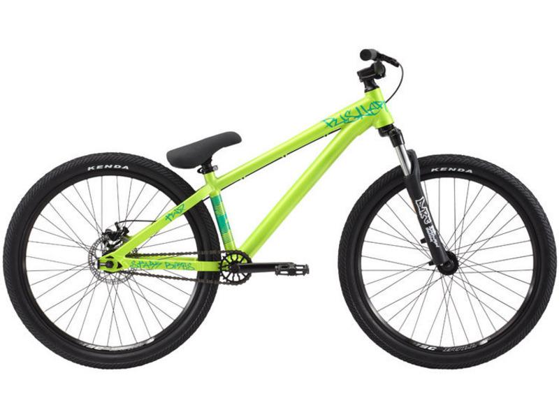 Купить Велосипед Stark Pusher 2 (2017) в интернет магазине велосипедов. Выбрать велосипед. Цены, фото, отзывы
