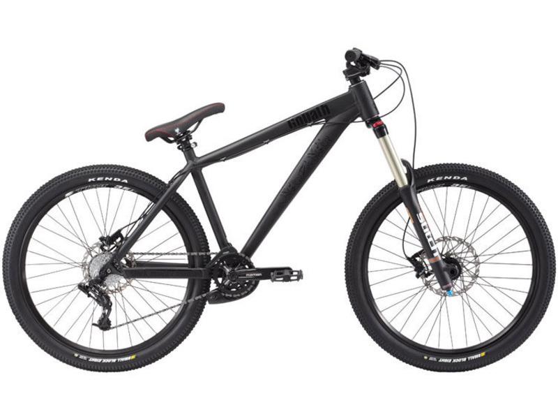 Купить Велосипед Stark Goliath (2017) в интернет магазине велосипедов. Выбрать велосипед. Цены, фото, отзывы