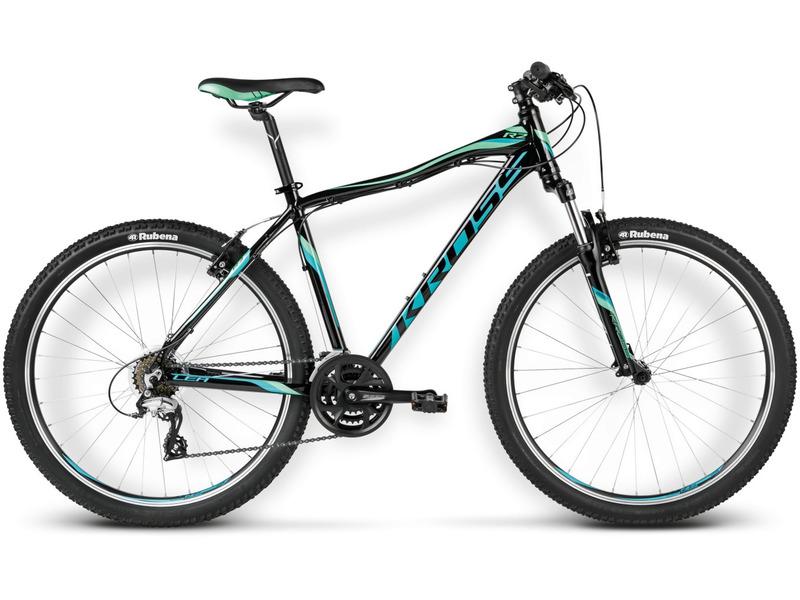 Купить Велосипед Kross Lea R2 (2016) в интернет магазине. Цены, фото, описания, характеристики, отзывы, обзоры