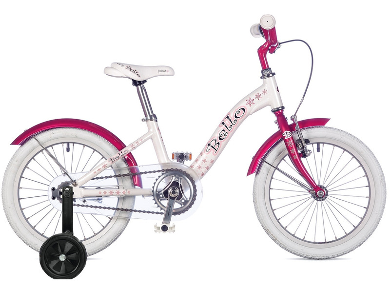 Купить Велосипед Author Bello (2017) в интернет магазине. Цены, фото, описания, характеристики, отзывы, обзоры