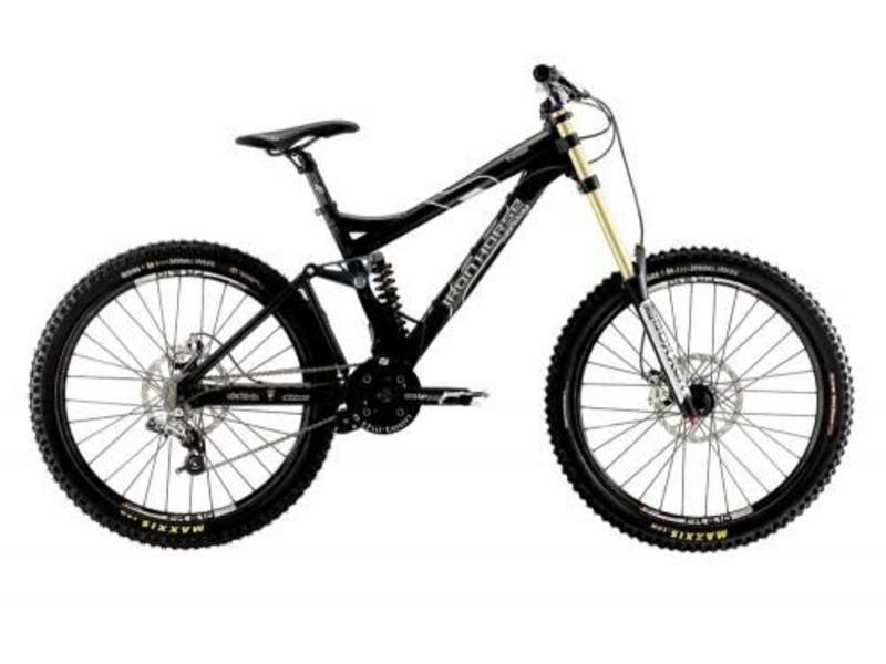Спортивный велосипед ремонт своими руками 5
