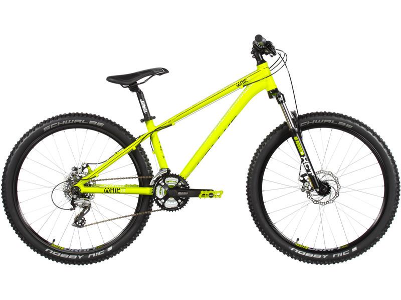 Купить Велосипед Kellys Whip 10 (2017) в интернет магазине. Цены, фото, описания, характеристики, отзывы, обзоры