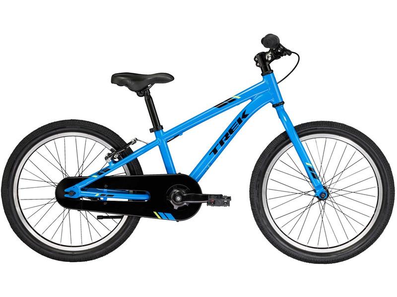 Купить Велосипед Trek PreCaliber 20 SS Boys (2017)