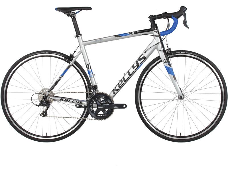 Велосипед Kellys ARC 30 2017