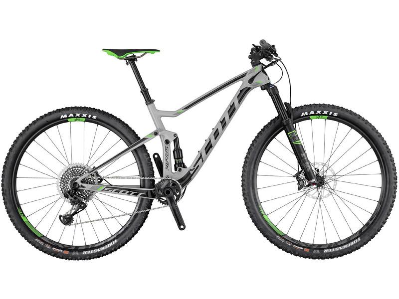 Купить Велосипед Scott Spark 900 (2017) в интернет магазине велосипедов. Выбрать велосипед. Цены, фото, отзывы